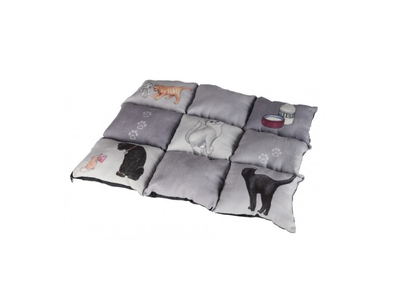 couverture-patchwork-cat-trixie