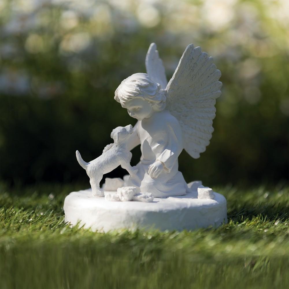 Pierre commémorative Trixie